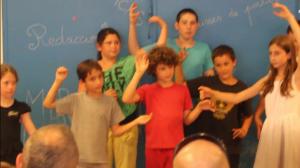 vlcsnap-2014-09-04-15h14m03s65