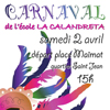 carnaval_calandreta